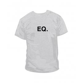 Camiseta EQ