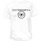 Camiseta Electromagnetica 2
