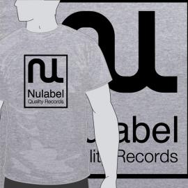 Camiseta Nulabel