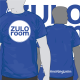 Zulo Room