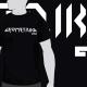Camiseta Geometrika Modelo 1