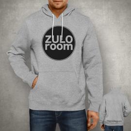 Sudadera Zulo Room