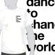 Camiseta Geometrika Escudo