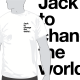 Camiseta Jack Wear Escudo