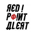 Redpoint Alert