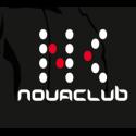 Novaclub