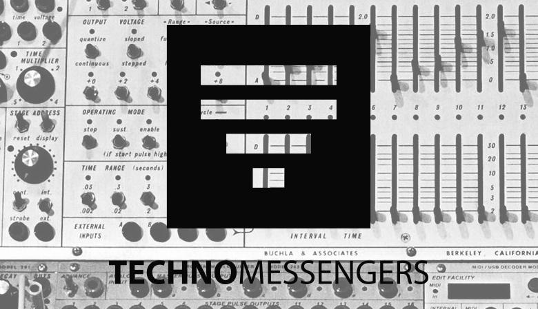 TechnoMessengers